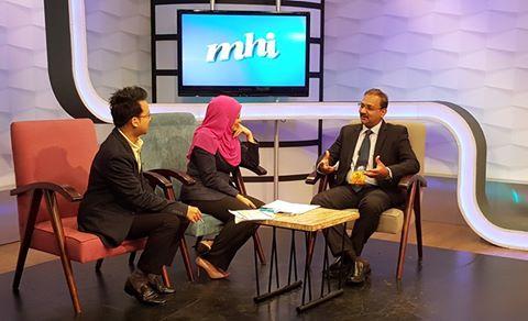 tv3 talk show esthetics 9-8-2016